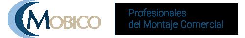 Mobico Logo