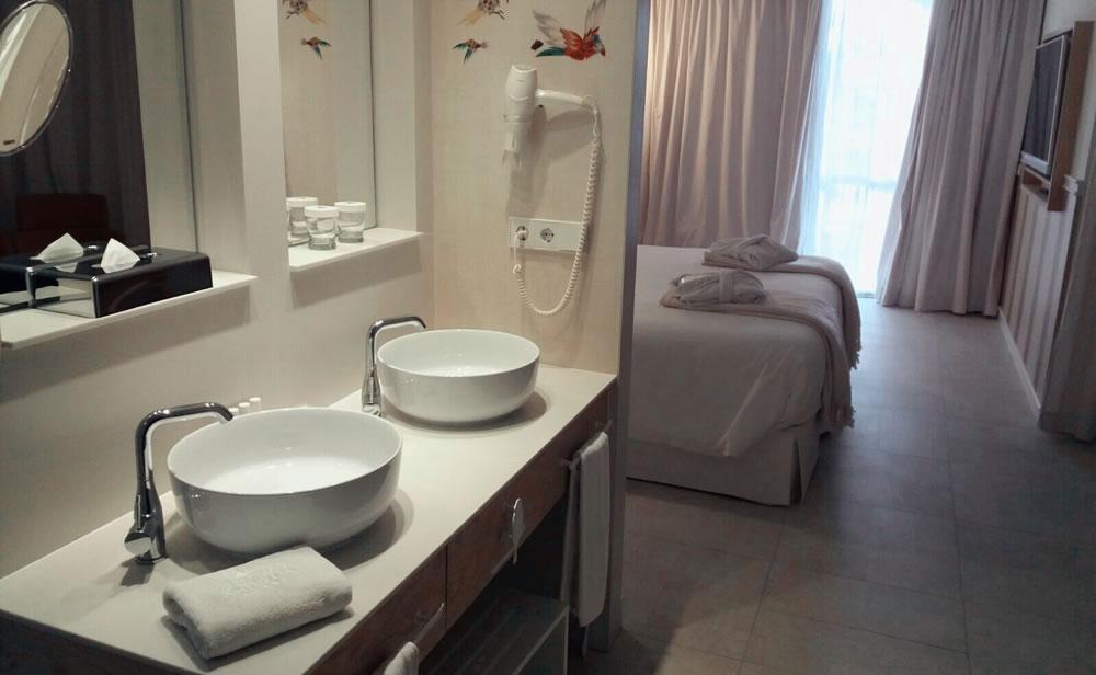 Mobico - Nuestros servicios - Montaje de Hoteles
