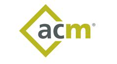 Mobico - Clientes - ACM Carpintería