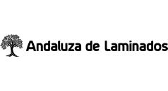 Mobico - Clientes - Andaluza de Laminados