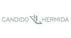 Mobico - Clientes - Candido Hermida