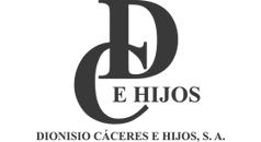 Dionisio Caceres e Hijos