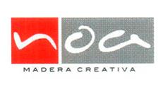 Mobico - Clientes - Noa Madera Creativa