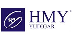 Mobico - Clientes - HMY Yudigar